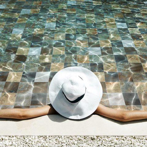 Foto inserimento focus piscina