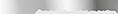 Logo New Photodigital Footer