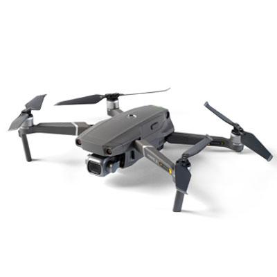 Drone-foto-3